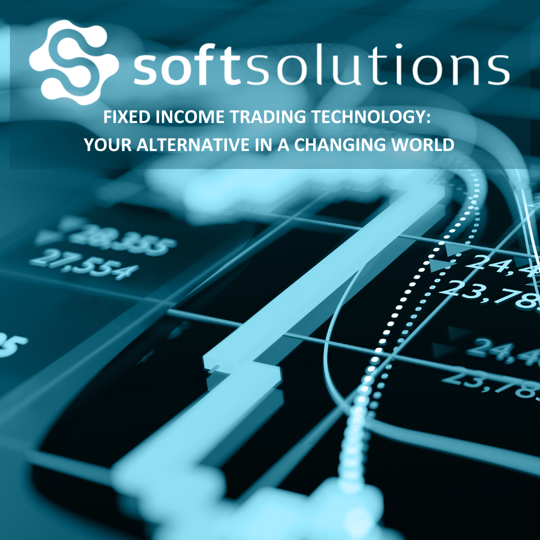 JUNE 23RD, 2021 – Solving for Trading System Outsourcing: Automation and Transparency